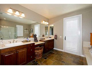 Photo 13: CARMEL VALLEY House for sale : 4 bedrooms : 13577 Zinnia Hills Place in San Diego