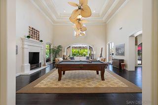 Photo 3: RANCHO SANTA FE House for rent : 5 bedrooms : 16210 Via Cazadero