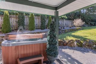 Photo 50: 11000 Inwood Rd in NORTH SAANICH: NS Curteis Point House for sale (North Saanich)  : MLS®# 818154