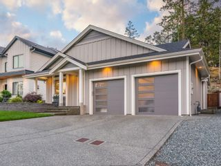 Photo 49: 136 Bray Rd in : Na Departure Bay House for sale (Nanaimo)  : MLS®# 863121