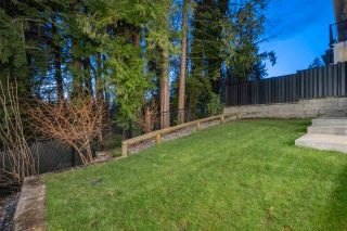 Photo 38: 13003 237A STREET in Maple Ridge: Silver Valley House for sale : MLS®# R2553059