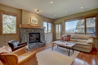 Photo 3: 202 702 4th Street: Canmore Row/Townhouse for sale : MLS®# A1125774