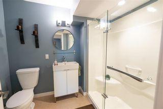 Photo 31: 11 Hawkstone Street in Winnipeg: Bridgwater Forest Residential for sale (1R)  : MLS®# 202101675