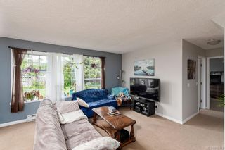 Photo 42: 2344 Ocean Ave in : Si Sidney South-East House for sale (Sidney)  : MLS®# 875742