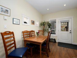 Photo 6: 6832 Marsden Rd in : Sk Sooke Vill Core House for sale (Sooke)  : MLS®# 871307