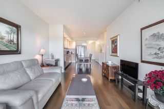 Photo 2: 514 2851 HEATHER Street in Vancouver: Fairview VW Condo for sale (Vancouver West)  : MLS®# R2616194