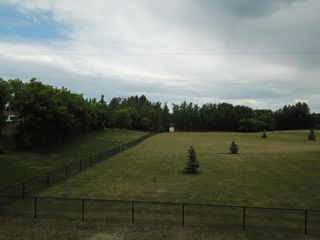 Photo 8: 1A 51310 RGE RD 261: Rural Parkland County Rural Land/Vacant Lot for sale : MLS®# E4251082