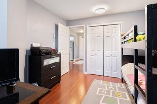 """Photo 21: 307 1128 SIXTH Avenue in New Westminster: Uptown NW Condo for sale in """"KINGSGATE"""" : MLS®# R2541113"""