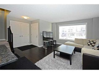 Photo 2: 567 EVANSTON Drive NW in : Evanston Residential Detached Single Family for sale (Calgary)  : MLS®# C3597045