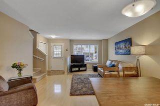 Photo 5: 59 2801 Windsor Park Road in Regina: Windsor Park Residential for sale : MLS®# SK867434