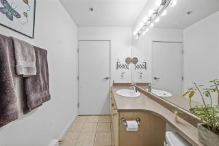 """Photo 15: 407 2891 E HASTINGS Street in Vancouver: Hastings Sunrise Condo for sale in """"Park Renfrew"""" (Vancouver East)  : MLS®# R2517995"""