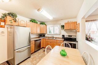 Photo 3: 26 Leahcrest Crescent in Winnipeg: Maples Residential for sale (4H)  : MLS®# 202011637