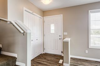 Photo 8: 108 Cranford Court SE in Calgary: Cranston Row/Townhouse for sale : MLS®# A1122061