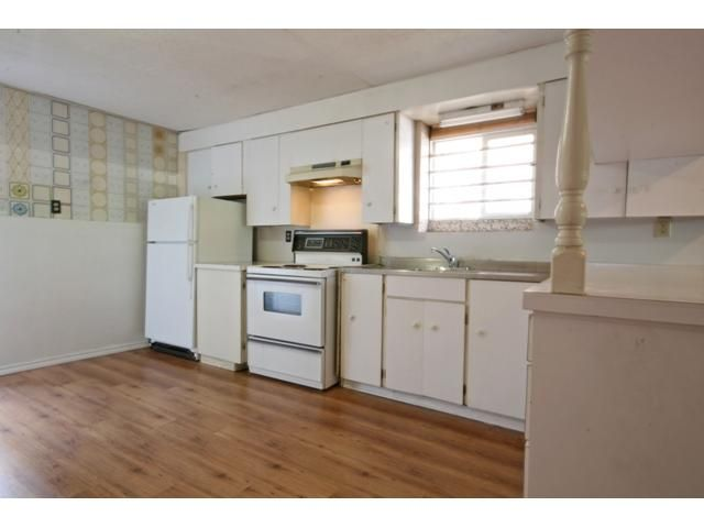 Photo 13: Photos: 3312 CHURCH Street in Vancouver: Collingwood VE House for sale (Vancouver East)  : MLS®# V1101706
