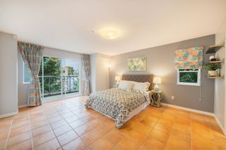Photo 20: 405 6475 CHESTER Street in Vancouver: Fraser VE Condo for sale (Vancouver East)  : MLS®# R2623139