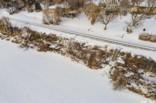 Photo 43: 52 56 Highway in Mission Lake: Residential for sale : MLS®# SK841831