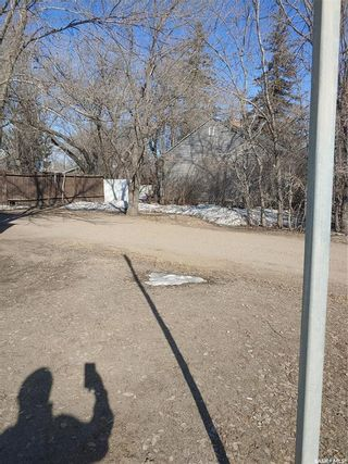 Photo 3: 1224 Idylwyld Drive North in Saskatoon: Kelsey/Woodlawn Residential for sale : MLS®# SK845826