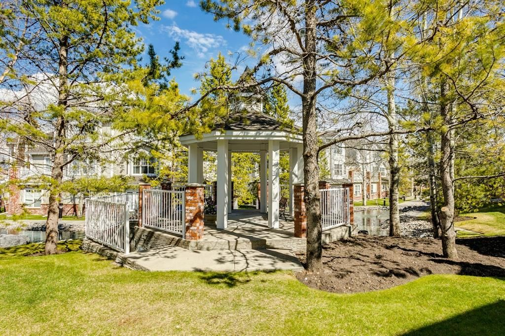 Photo 24: Photos: 3201 7171 Coach Hill Road SW in Calgary: Coach Hill Row/Townhouse for sale : MLS®# A1124017
