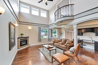 Photo 9: 885 Pratt Rd in : ML Mill Bay House for sale (Malahat & Area)  : MLS®# 868702