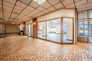 Photo 2: 1840 Rose Street in Regina: Downtown District Commercial for lease : MLS®# SK848896