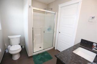 Photo 25: 919 Hargreaves Manor in Saskatoon: Hampton Village Residential for sale : MLS®# SK744358
