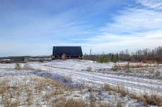 Photo 36: 186112 256 Street W: Priddis Detached for sale : MLS®# A1050704