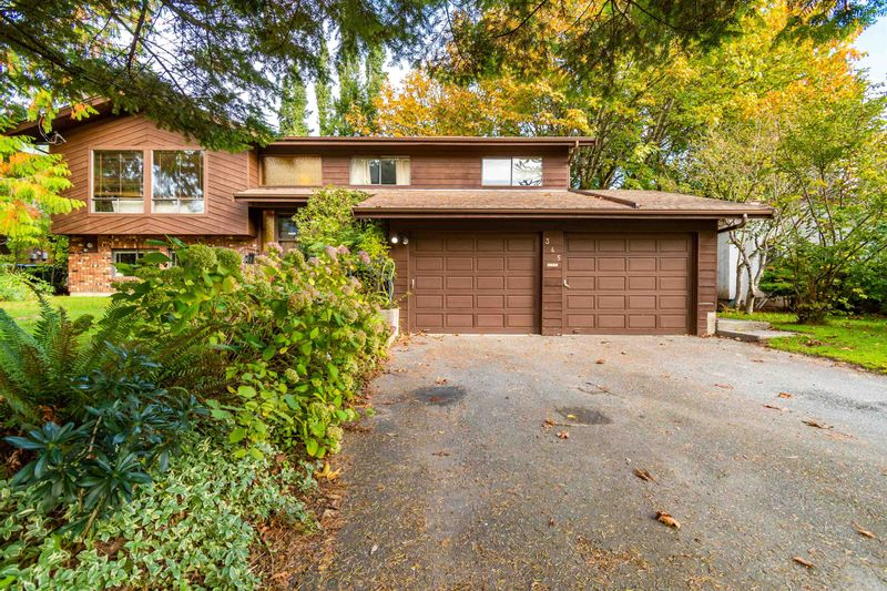 FEATURED LISTING: 345 FERRY LANDING Place Hope