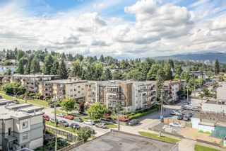 "Photo 35: 801 415 E COLUMBIA Street in New Westminster: Sapperton Condo for sale in ""San Marino"" : MLS®# R2477150"
