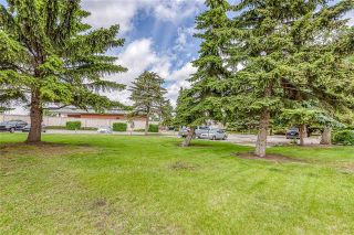 Photo 19: 37 3745 FONDA Way SE in Calgary: Forest Heights Row/Townhouse for sale : MLS®# C4302629
