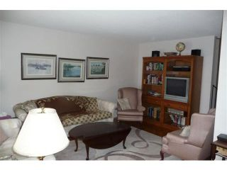 Photo 3: 3467 Portage Avenue in WINNIPEG: Westwood / Crestview Condominium for sale (West Winnipeg)  : MLS®# 1207136