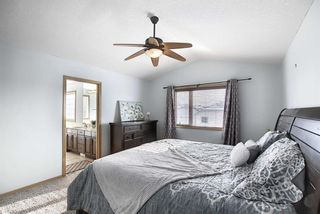 Photo 20: 23 Evanscove Heights NW in Calgary: Evanston Detached for sale : MLS®# A1063734
