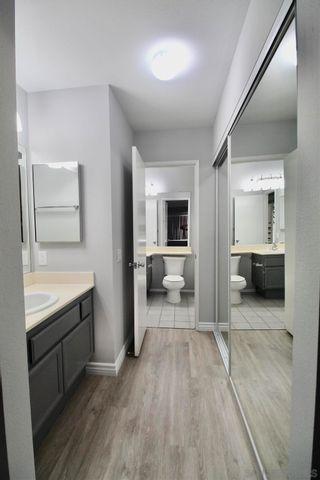 Photo 11: MIRA MESA Condo for sale : 2 bedrooms : 7360 Calle Cristobal #106 in San Diego