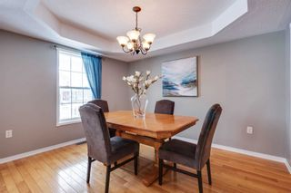 Photo 8: 63 Carson Avenue in Whitby: Brooklin House (2-Storey) for sale : MLS®# E4703423