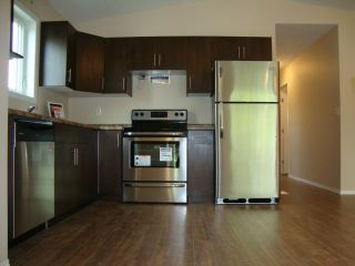 Photo 3: 198 YOUVILLE Street in WINNIPEG: St Boniface Residential for sale (South East Winnipeg)  : MLS®# 1307950