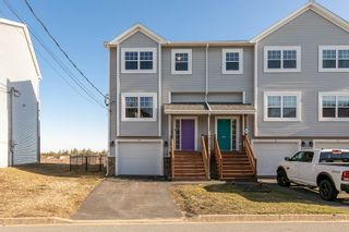 Main Photo: 22 Mica Crescent in Halifax: 7-Spryfield Residential for sale (Halifax-Dartmouth)  : MLS®# 202107450