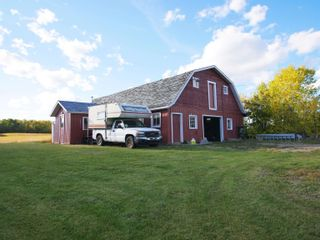 Photo 28: 51360 RGE RD 223: Rural Strathcona County House for sale : MLS®# E4266301