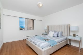 Photo 7: 905 774 GREAT NORTHERN WAY in Vancouver: Mount Pleasant VE Condo for sale (Vancouver East)  : MLS®# R2624413