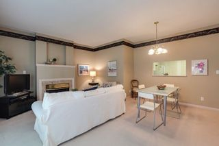 "Photo 7: 207 4738 53 Street in Delta: Delta Manor Condo for sale in ""SUNNINGDALE PHASE 1"" (Ladner)  : MLS®# R2251388"