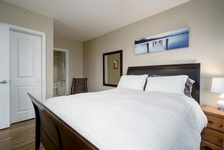 Photo 19: 708 1110 3 Avenue NW in Calgary: Hillhurst Apartment for sale : MLS®# A1153932