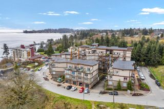 Photo 32: 6566 Goodmere Rd in : Sk Sooke Vill Core Row/Townhouse for sale (Sooke)  : MLS®# 870415