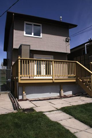 Photo 8: 2537 9 Avenue SE in Calgary: Albert Park/Radisson Heights Detached for sale : MLS®# A1108425