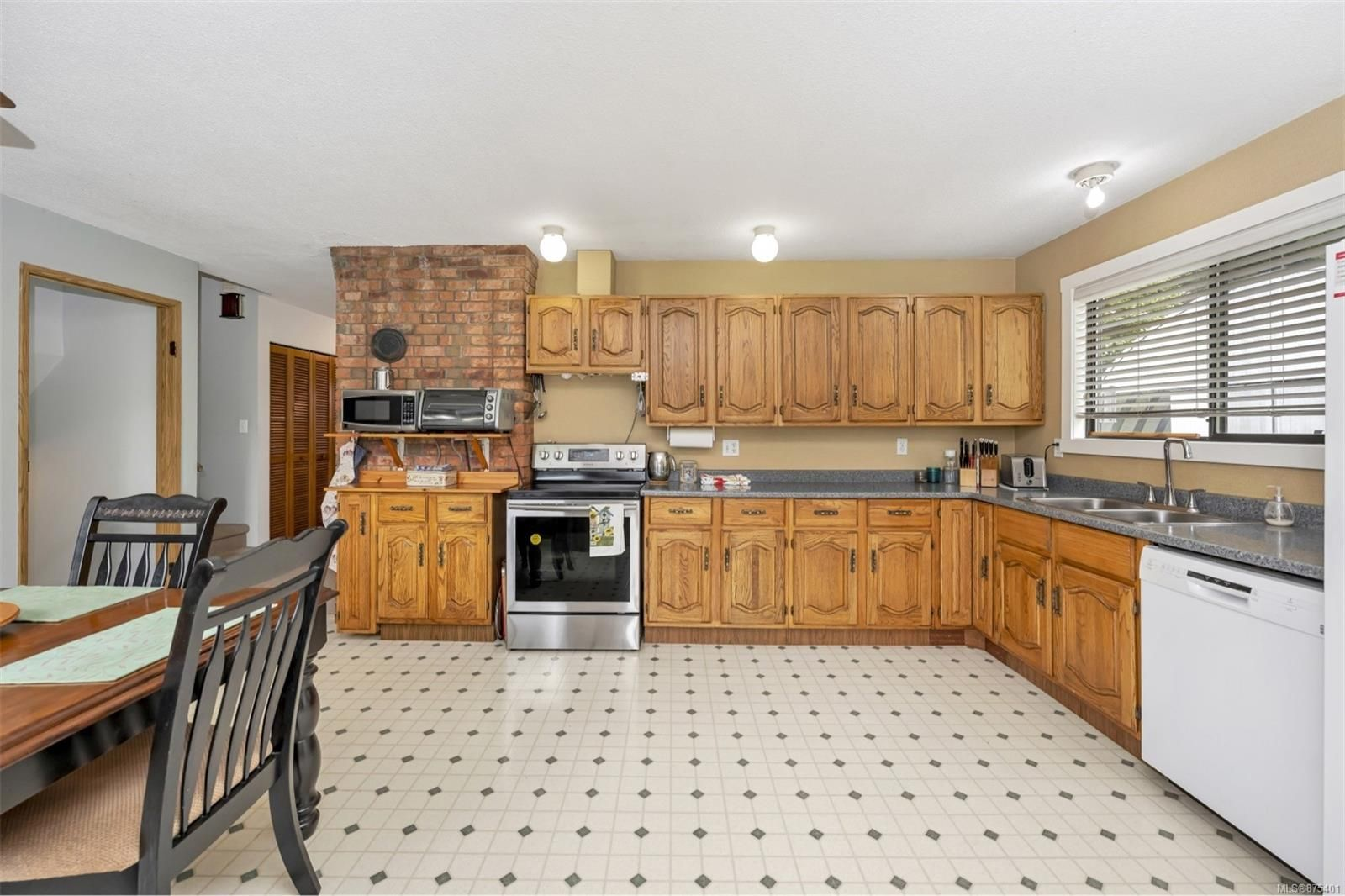 Photo 29: Photos: 6886 Lakes Rd in : Du East Duncan House for sale (Duncan)  : MLS®# 875401