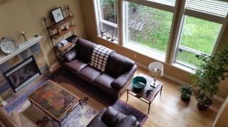 Photo 3: 11768 237A Street in Maple Ridge: Cottonwood MR House for sale : MLS®# R2044375