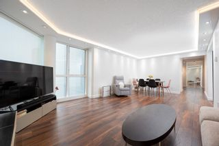 """Photo 10: 301 1415 W GEORGIA Street in Vancouver: Coal Harbour Condo for sale in """"PALAIS GEORGIA"""" (Vancouver West)  : MLS®# R2625850"""