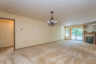 """Photo 8: 227 15153 98 Avenue in Surrey: Guildford Townhouse for sale in """"Glenwood Village"""" (North Surrey)  : MLS®# R2476137"""