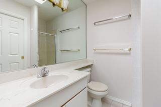 """Photo 18: 203 2285 E 61ST Avenue in Vancouver: Fraserview VE Condo for sale in """"Fraserview Place"""" (Vancouver East)  : MLS®# R2386180"""