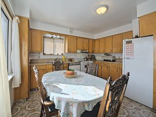Photo 6: 3030 E 17th Av in Vancouver East: Renfrew Heights House for sale : MLS®# V1054398