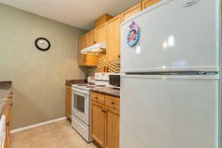 Photo 15: 304 1188 HYNDMAN Road in Edmonton: Zone 35 Condo for sale : MLS®# E4236609