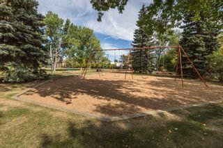Photo 31: 304 10719 80 Avenue in Edmonton: Zone 15 Condo for sale : MLS®# E4262377