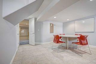 Photo 19: 951 N Simcoe Street in Oshawa: Centennial Property for sale : MLS®# E5232565